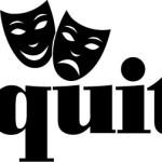 Martin Goeres Schauspieler, Equity Member
