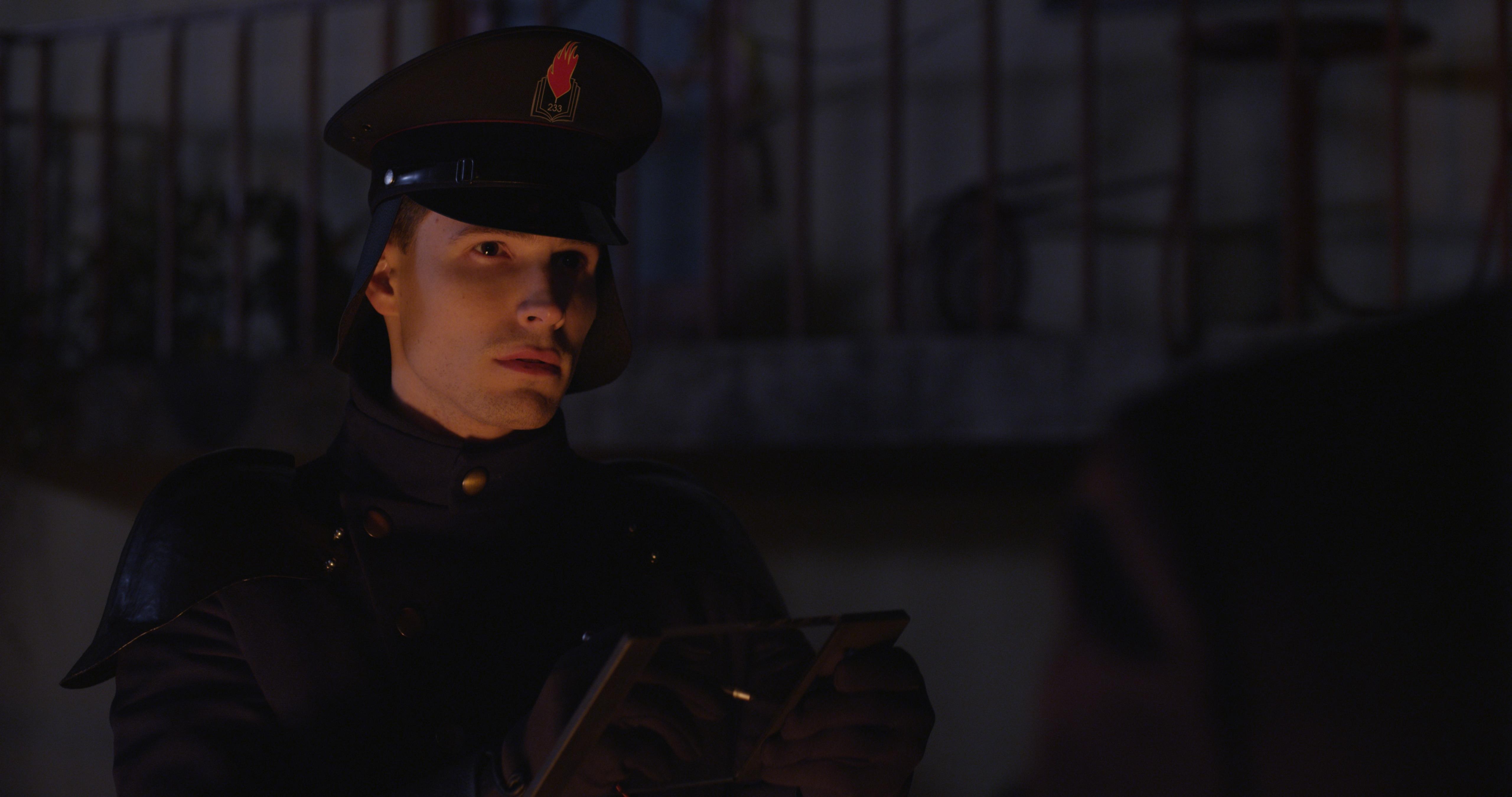 Martin Goeres, Schauspieler, Phoenix, sexy Jungschauspieler