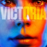 Martin Goeres, Berlinale Film Victoria, Martin Goeres Schauspieler