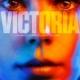 """""""Victoria"""" Premiere"""